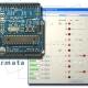 Arduino and Firmata